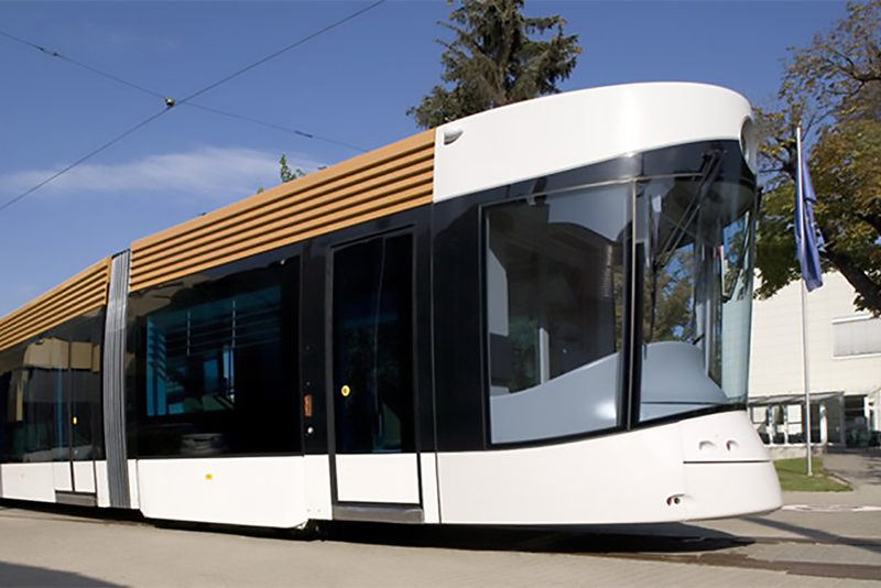 exel_cant_rail_Bombardier_tram_Marseille