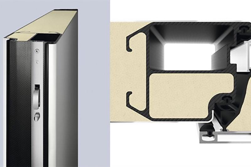 exel_carbon_fiber_Homann_Entrance_Doors