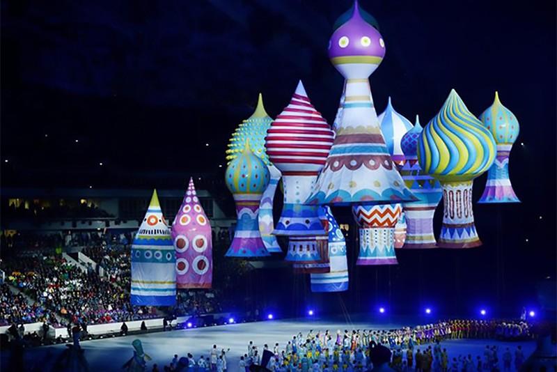exel_composites_Sochi_2014_Winter_Olympics