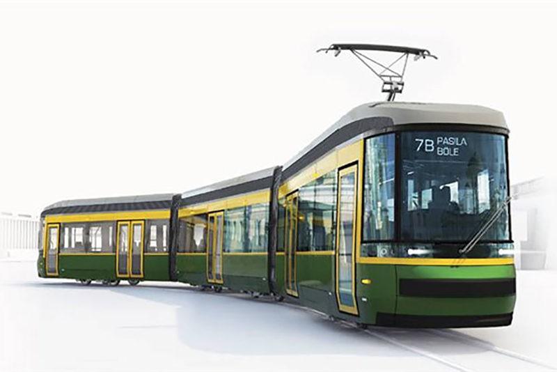 exel_composites_new_transtech_helsinki_trams