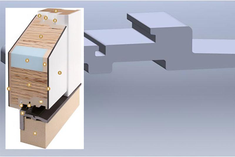 exel_door_sill_profile_Austrian_door_manufacturer_Topic