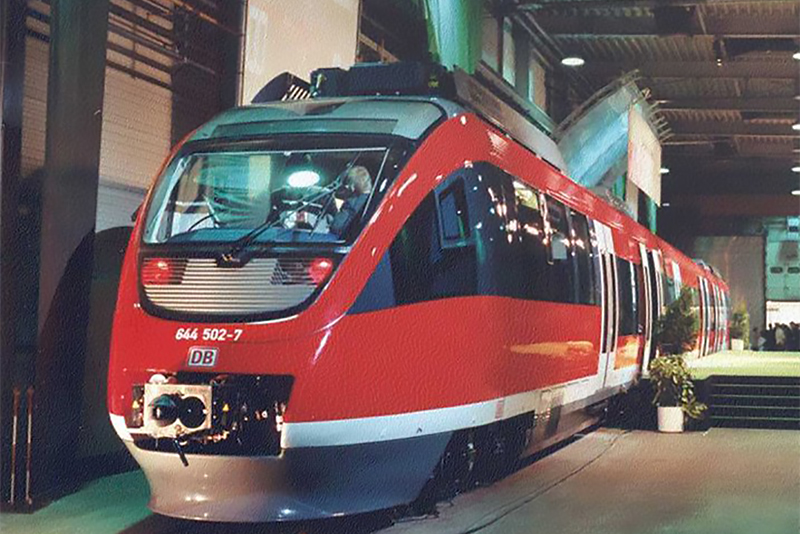 exel_external_body_parts_Bombardier_Talent_train