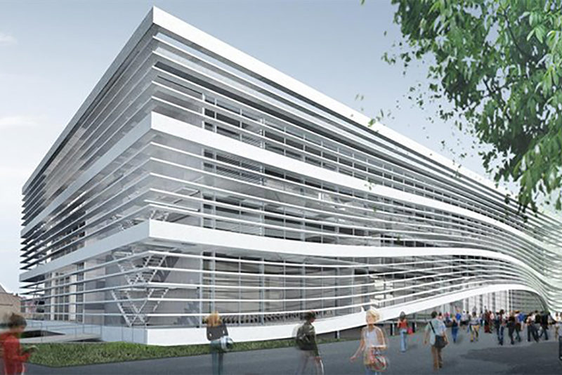 exel_soag_building