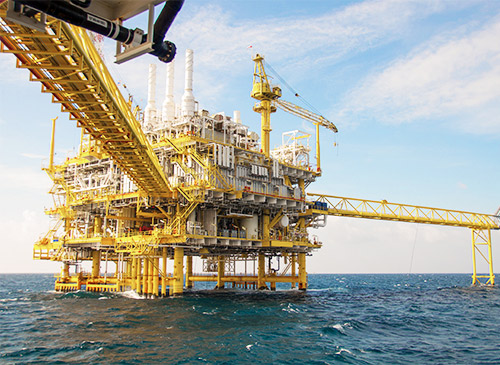 http://exel_oil_gas