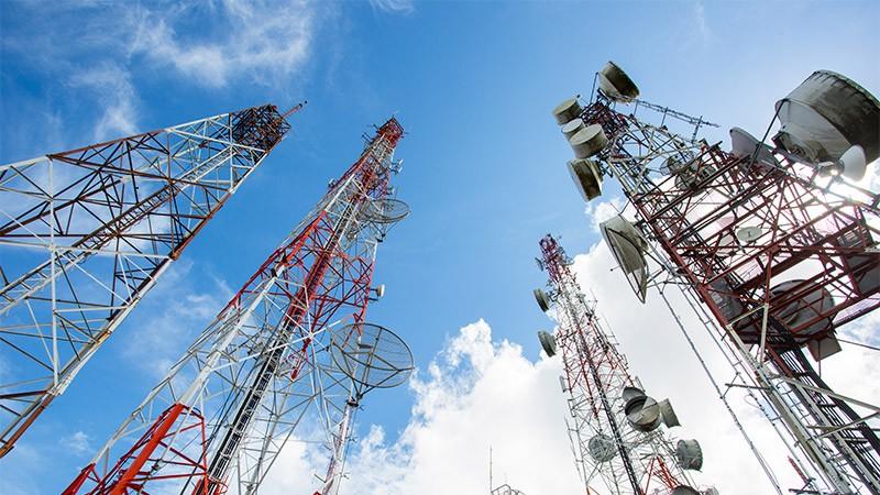 exel_telecommunications