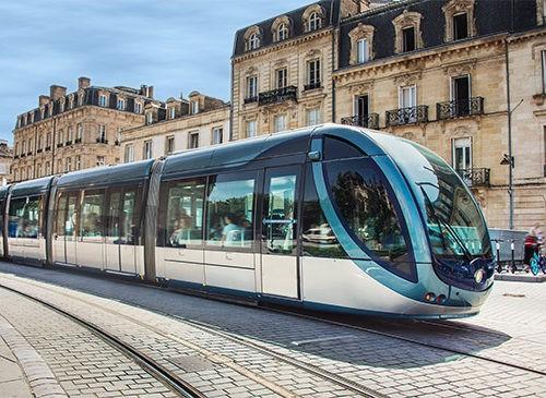 http://exel_train_tram