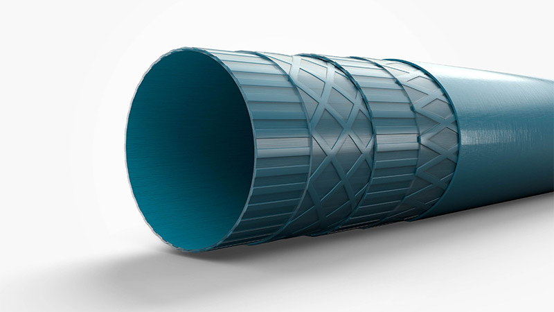 http://pullwinding_pipe