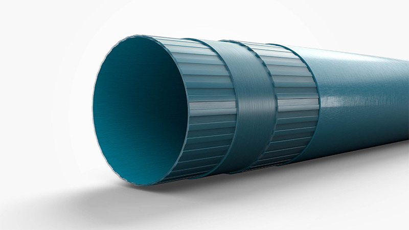 pultrusion_pipe
