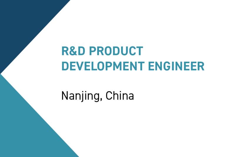 Exel Composites R&D Engineer